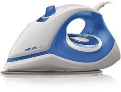 Plancha vapor Philips GC-1703