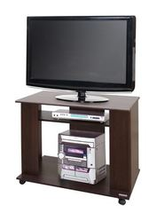Mesa de TV Platinum 5340 cedro