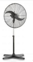 Ventilador de pie Everest AX-26