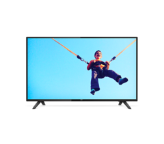 "Smart TV Philips 43PFG5813/77 43"" Full HD"