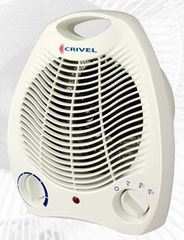 Caloventor Crivel CV-13 2000 W