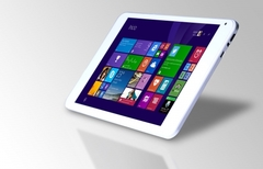 Tablet Exo Winart W835