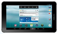 "Tablet Noblex T7A3I 7"" 16 GB"