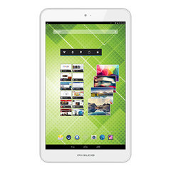 "Tablet Philco TP8A1I  8"" 8 GB"